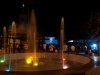 Circuito Usiminas de Cultura 2012