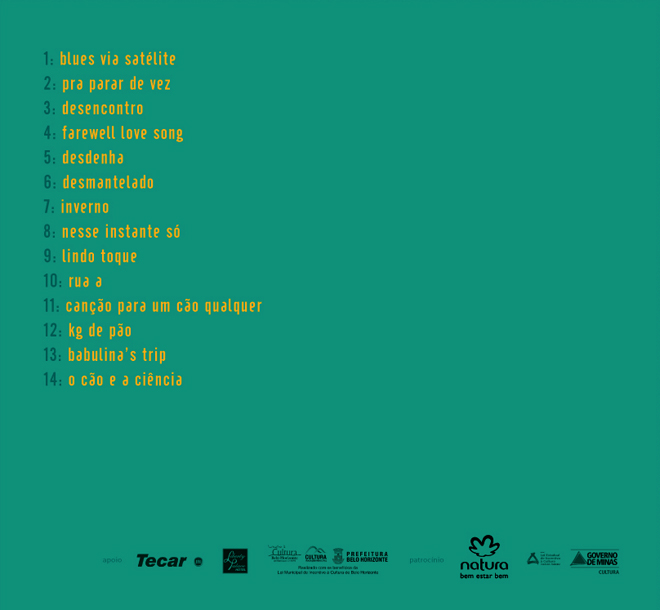 cd-contracapa