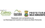 Fundação Municipal de Cultura