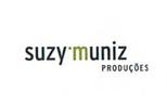 Suzy Muniz