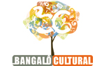 Bangalô Cultural