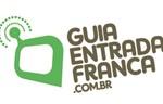 Guia Entrada Franca