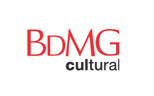 BDMG Cultural