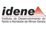 Idene